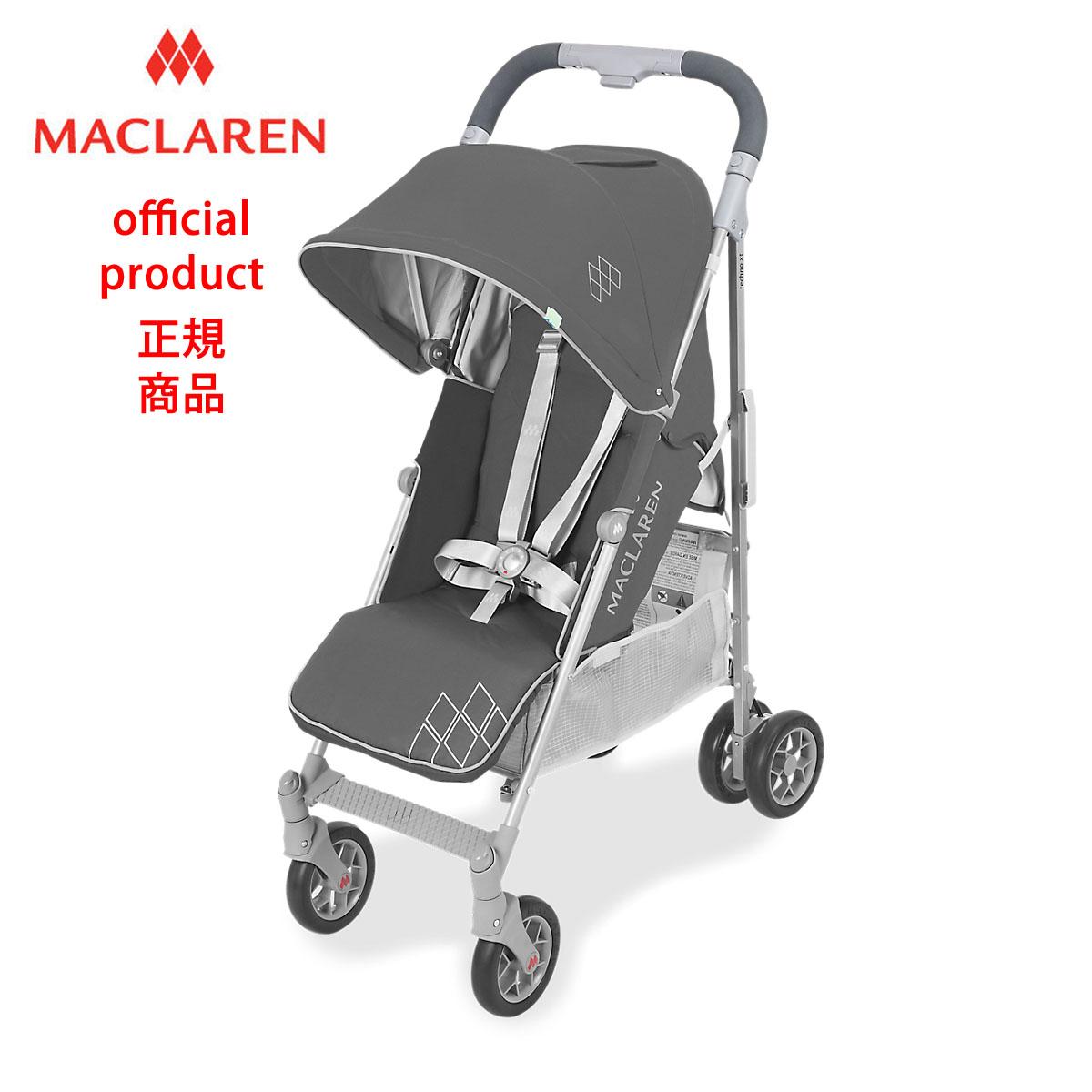 マクラーレンテクノアーク_MaclarenTechnoArc