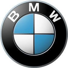 BMWメッセンジャーバッグ_BMW MessengerBag