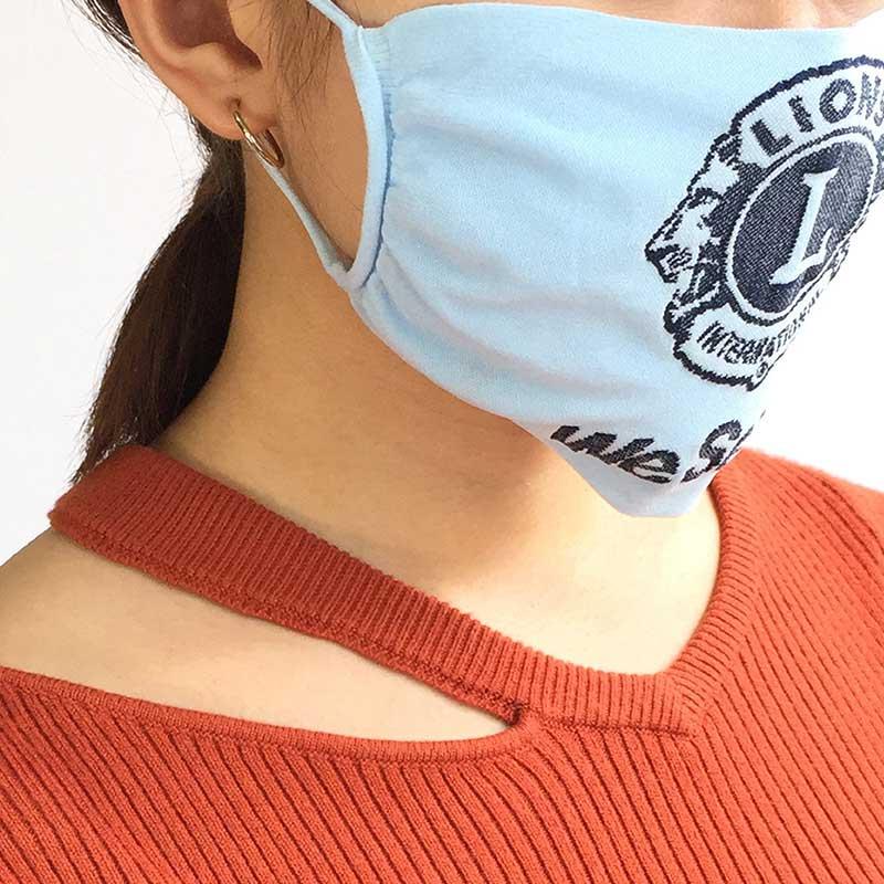 フィットマスク 3枚組