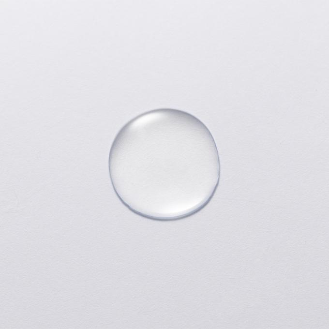 LALA HONEY 美容オイル〈セラム〉 10ml