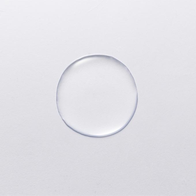 LALA HONEY ローション〈化粧水〉150ml