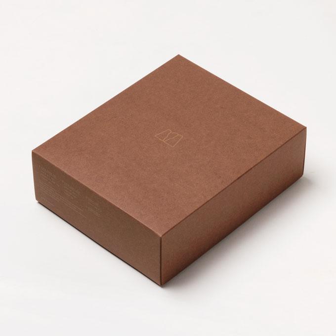 LALA HONEY スペシャル6点セット コールドプロセス石けん3種・化粧水・美容オイル・ハンドクリーム