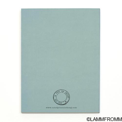 【Out of Print】ハーマン・メルヴィル「白鯨」 ノート M