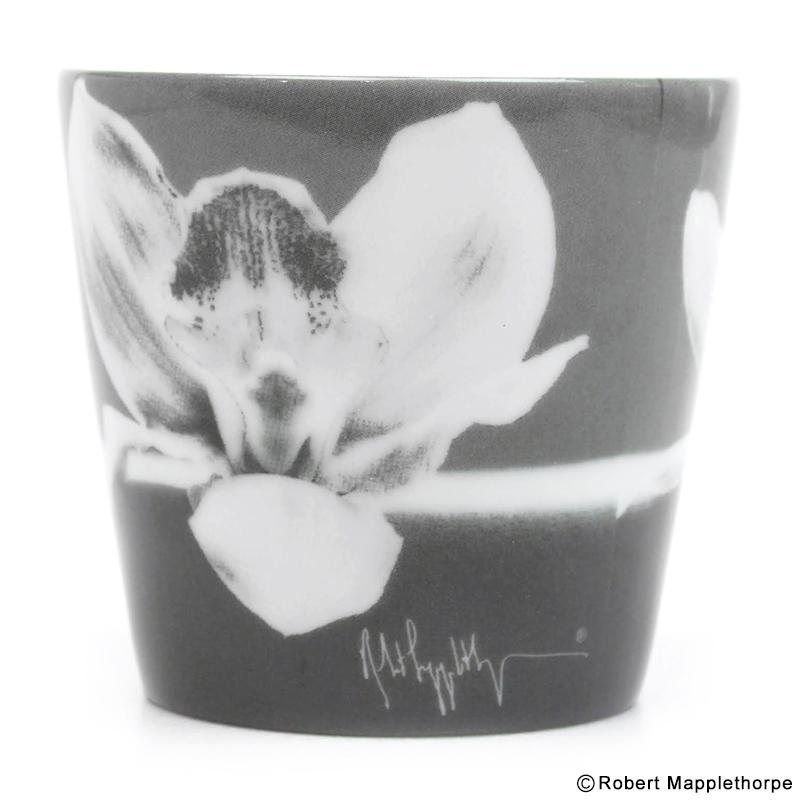 ロバート・メイプルソープ パヒュームキャンドルセット [Calla Lily/Orchid]