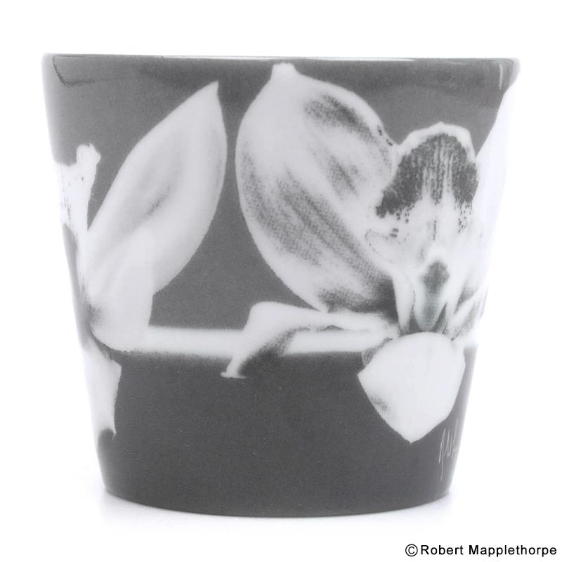 ロバート・メイプルソープ パヒュームキャンドル [Orchid]