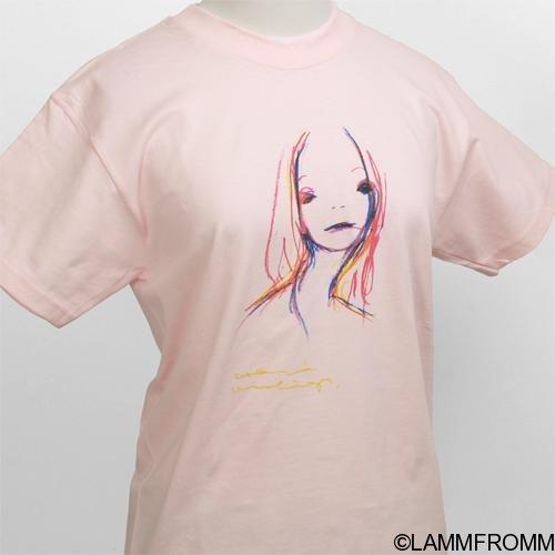 KUSHY Tシャツ [春]