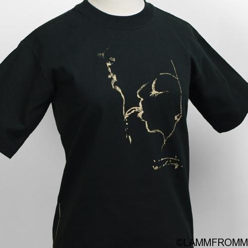 KUSHY Tシャツ [FUJIKO]