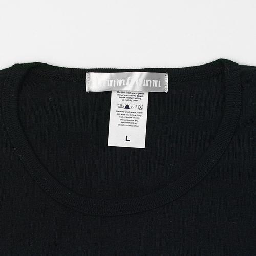 澤田知子 女性用Tシャツ [FACE5]