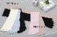 レディースギフト(まるごとシルク)【送料無料】 母の日 無縫製パンツ 5本指ソックス シルク手袋