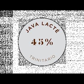 オリジン オ・レ 45% ジャワ - トリニタリオ