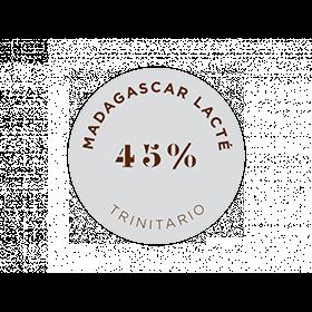 オリジン オ・レ 45% マダガスカル - トリニタリオ
