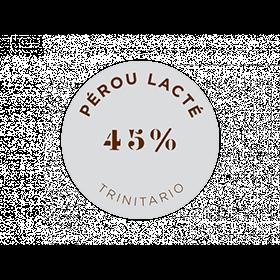 オリジン オ・レ 45% ペルー - トリニタリオ