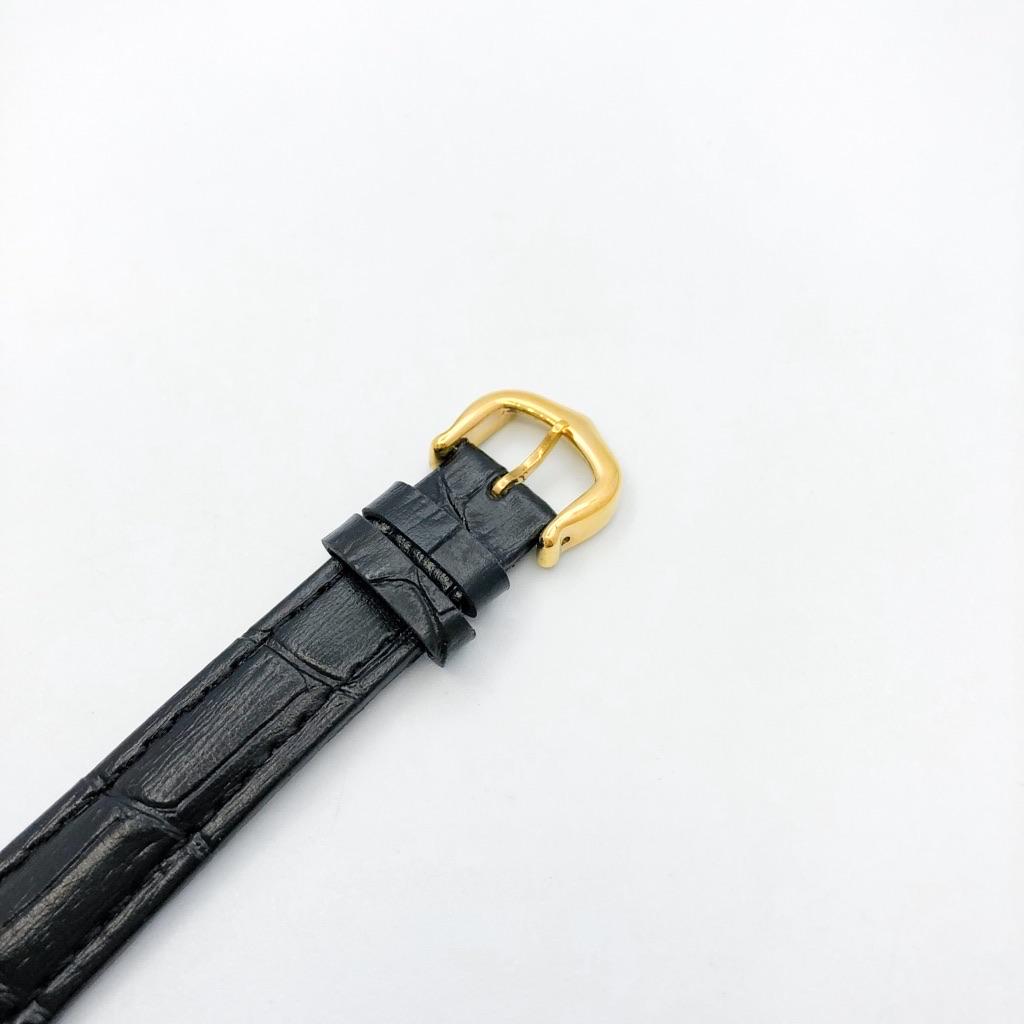 CARTIER / ヴァンドーム  ローマン ゴールド SM ダイヤ