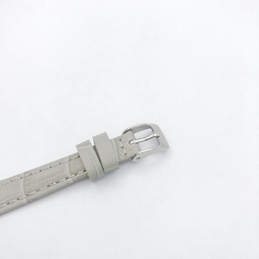 CARTIER / トリニティ シルバー ダイヤ