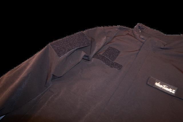 MOUT RECON TAILOR×Wild Things(マウト リーコン テイラー×ワイルドシングス)|Wild Things Low Loft Jacket(ワイルドシングス ロウロフト ジャケット)