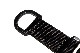 bagjack for OVERRIVER(バッグジャックフォーオーバーリバー) | cobra keycatcher(コブラキーキャッチャー)