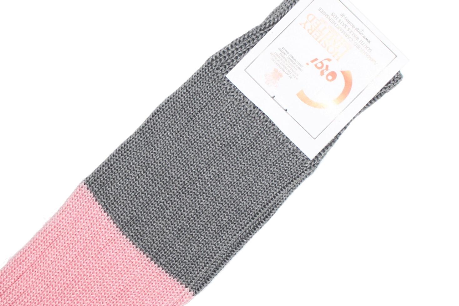 Corgi × Class(コーギー × クラス) | Socks(ソックス)  Style 1831