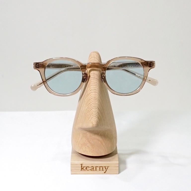 kearny(カーニー)   dearie  (ディアリー) - light brown