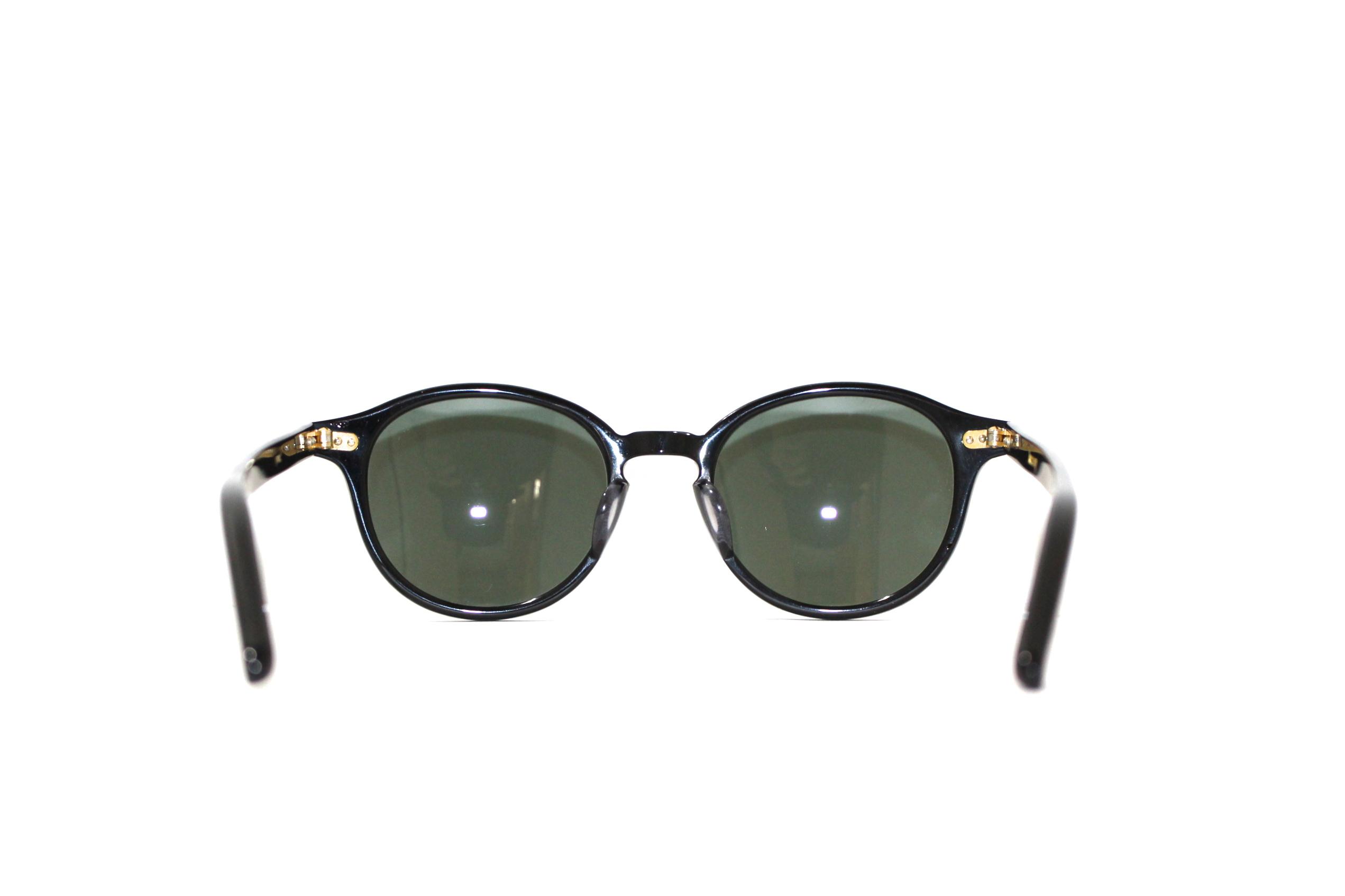 "kearny(カーニー) ""grant / Sunglasses(グラント / サングラス)"""