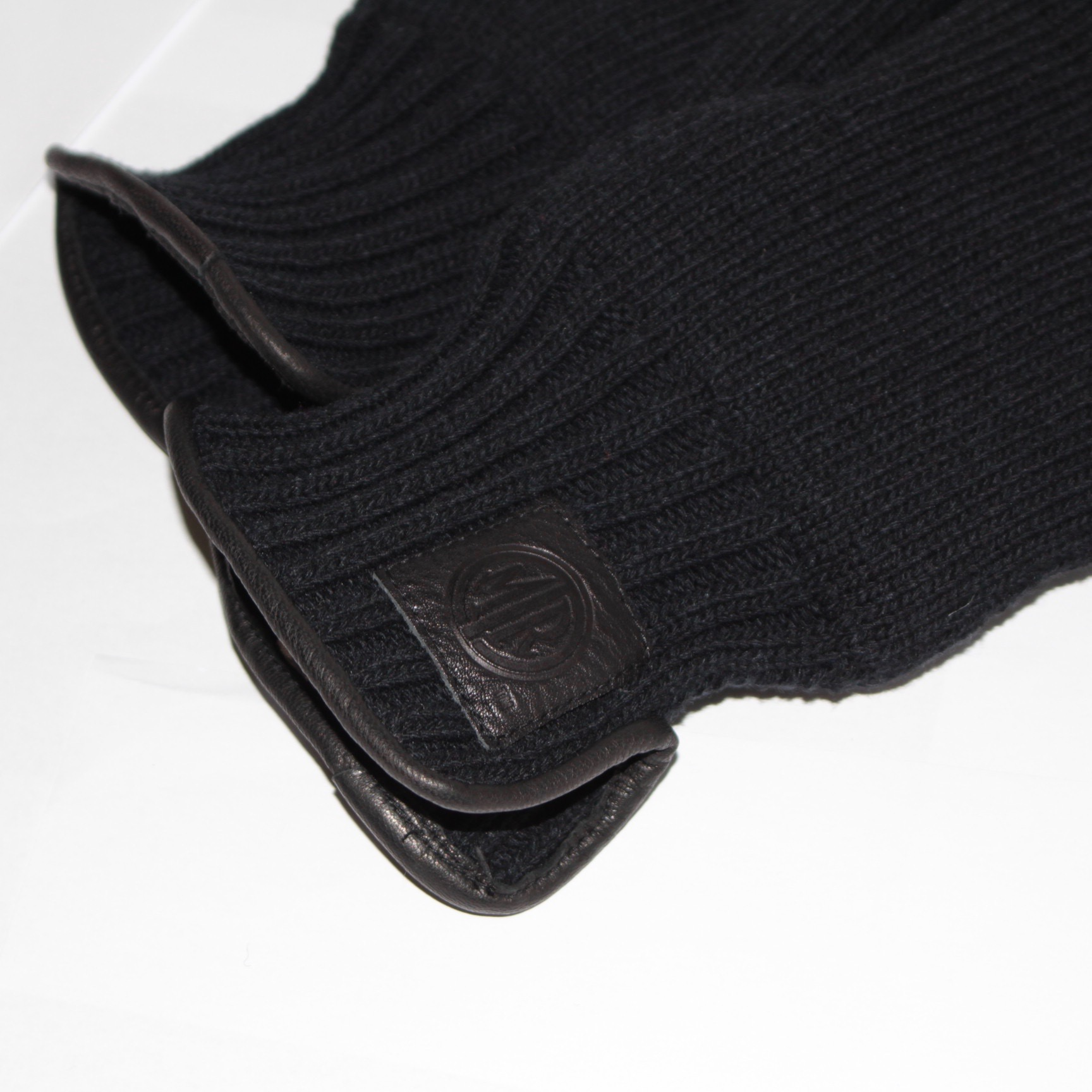 MOUT RECON TAILOR(マウト リーコン テイラー)|Knit Gloves(ニットグローブ)