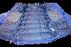 Rab(ラブ)   Expedition 7000 Jacket(エクスペディション 7000 ジャケット)
