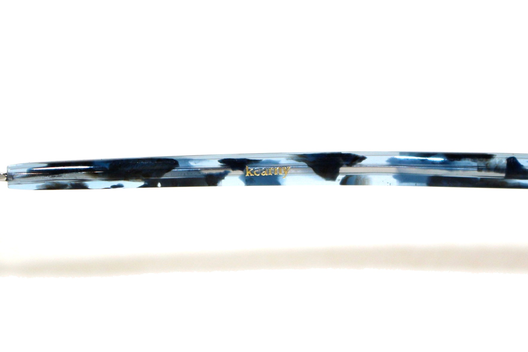 """kearny(カーニー) """"peaks / Sunglasses(ピークス / サングラス)"""""""