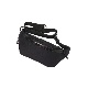 "bagjack (バッグジャック) | hipbag OC""waist pouch"" (ヒップバッグ""ウエストポーチ"") - Black"