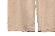 Sasquatchfabrix.(サスクワァッチファブリックス) | XXXL CHINO PANTS(トリプルエックスエルチノパンツ)-BEIGE