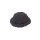 Sasquatchfabrix.(サスクワァッチファブリックス) | 50-21 BASEBALL CAP (キャップ) -  BROWN×NAVY CHECK