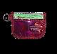 GOOD OL' ×PORTER(グッドオル×ポーター)/Coincase(コインケース)