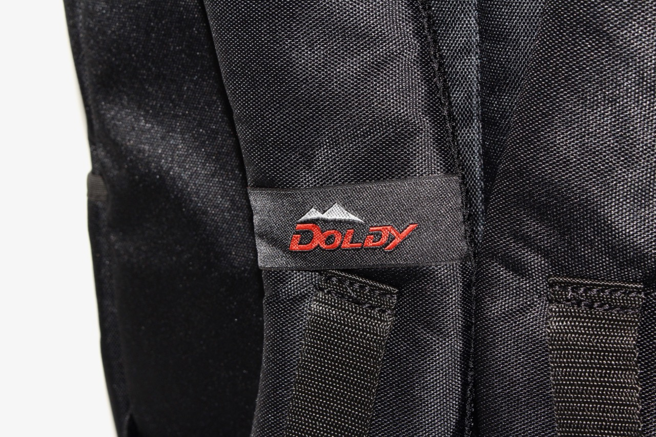 DOLDY(ドルディ)   METRO POLE(メトロポール)