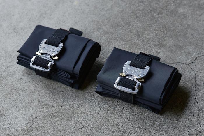 "bagjack (バッグジャック) | LINKS Exclusive ""Eco Bag ""  (リンクス別注 エコバック)"