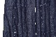 NEEDLES(ニードルズ) | H.D Pant - 6oz Denim(ヒザデルパンツ-6オンスデニム)-INDIGO