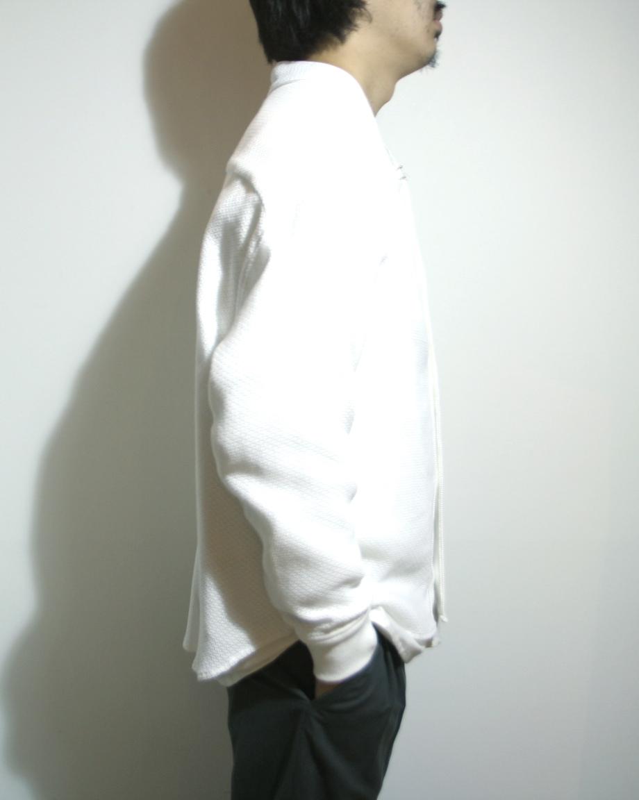 theSakaki(ザサカキ) / ofPT-006-14AW Base Ball Shirts(ベースボールシャツ)