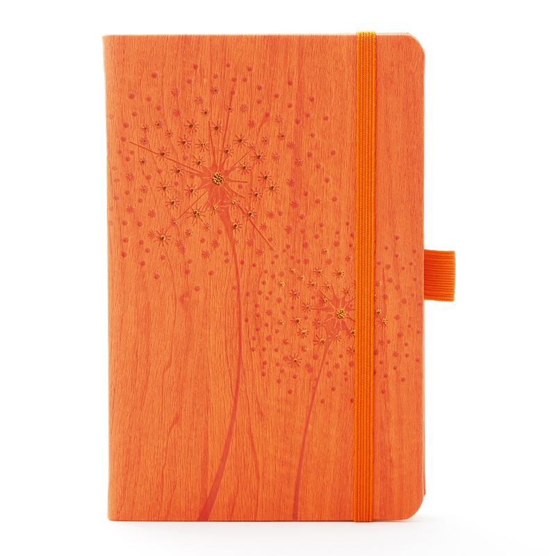 Dandelion (Orange)