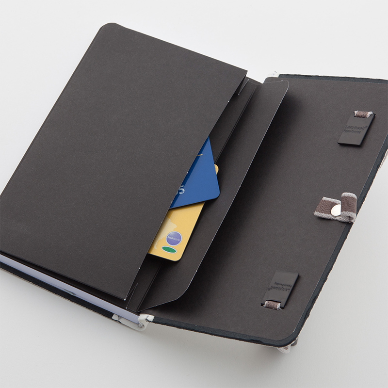 DS TUCSON USB (Bianco + Nr/Grigio)
