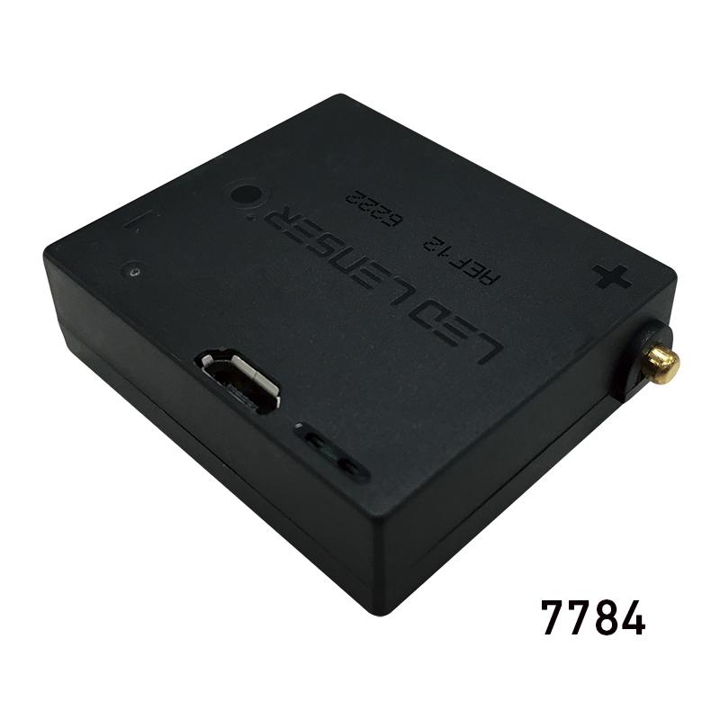 専用充電池(SEO/iSEO用)