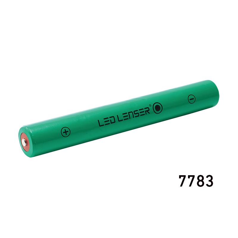 【廃番品】X21R(旧モデル)専用充電池