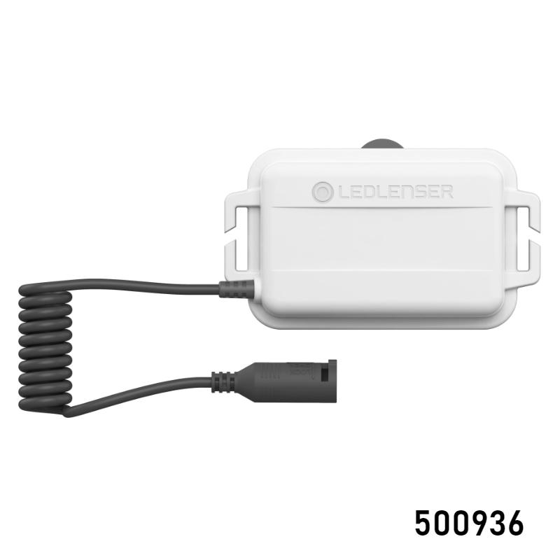 専用充電池(NEO6R用)