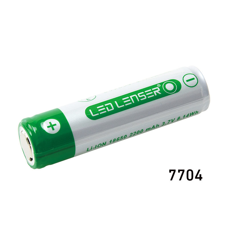 【廃番品】専用充電池(7704)