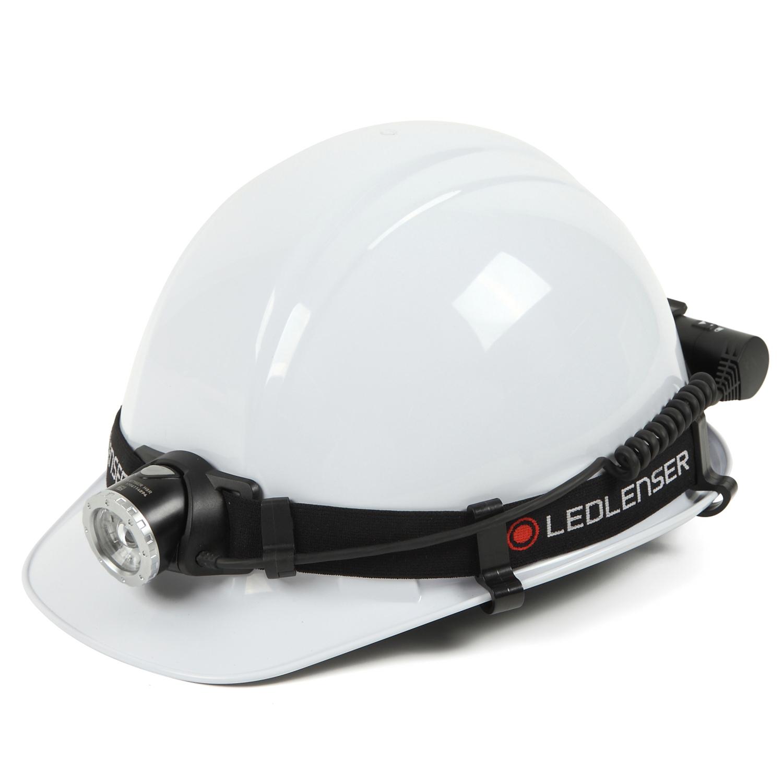 ヘルメットクリップ(4個入)