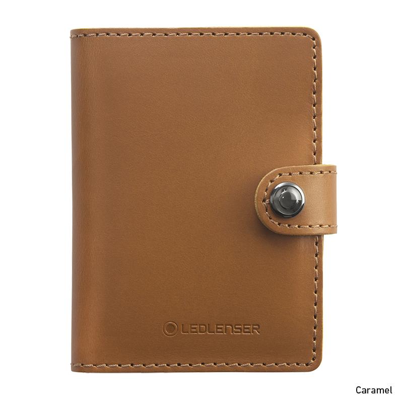 Ledlenser Lite Wallet