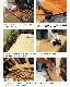 木製小屋 シダーシェッド社 ボートハウス (8×16type) 約11平米 3.3坪 ※要荷降ろし手伝い