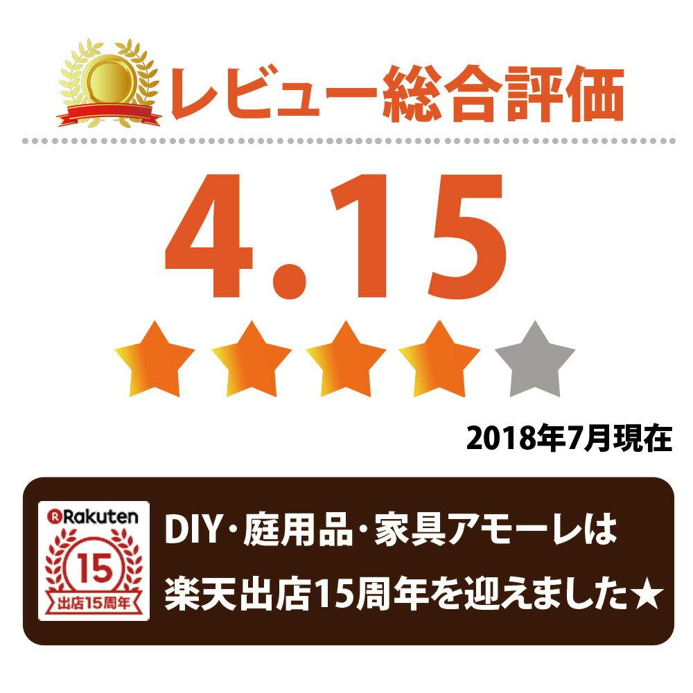 10月中旬入荷予定 ツールスタンド 木製 ダークブラウン TOST-720DBR ガーデニング 収納 ※北海道+1100円
