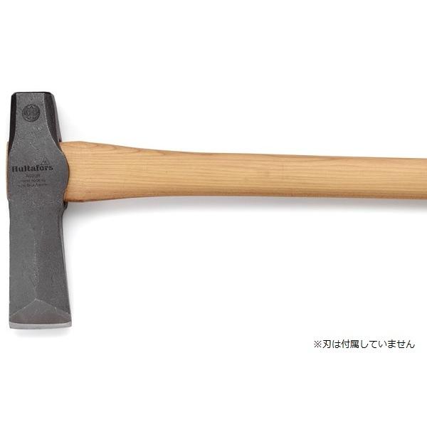 Hultafors ハルタホース 斧 オプション 842011 スレッジ用替え柄 ※刃は付属しません