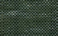 雑草防止シート 防草シート(メッシュ地) 1m×50m(1ロール)