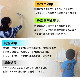 練済み漆喰 塗り壁 ベジタウォール Vegeta WALL (約10〜14平米) (16kg) 日本製 ※九州・北海道・沖縄・離島送料別途見積
