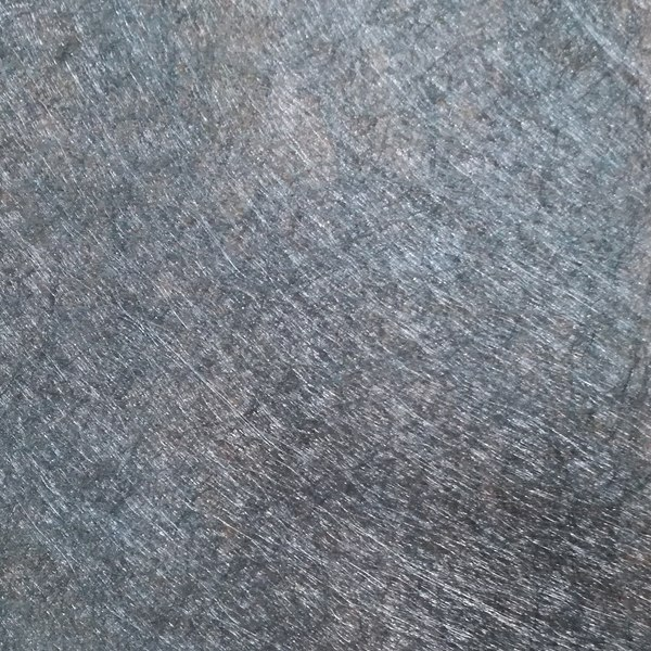 防草シート デュポン社製 プランテックス125 1×5m ブラック/ブラウン リバーシブル 砂利下専用 雑草対策 雑草防止シート