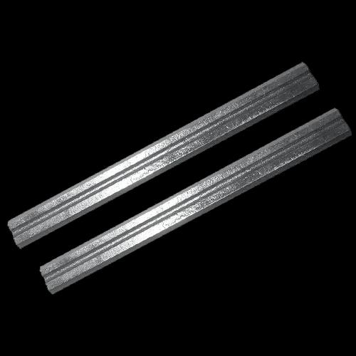 【在庫限り】トリトン パームプレーナー替刃(TCMPLB60)