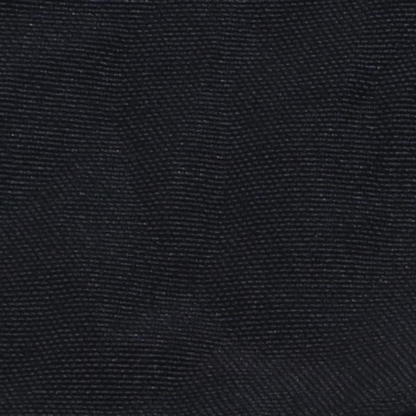 ハンギングパラソル専用カバー ブラック 38145 本体別売 ※北海道+800円